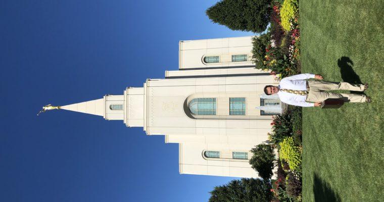 lds temples Archives - Mormon Temple Trek